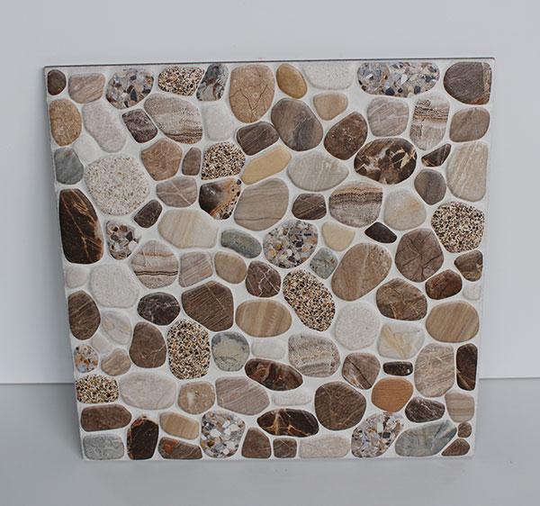 Keramik Lantai Ikad Astro Latte 4040