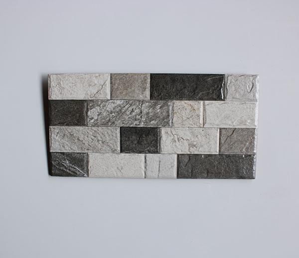 Keramik Dinding Centro Dieng Grey 2040
