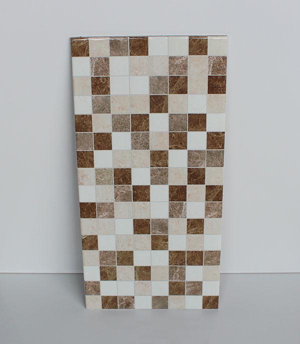 Keramik Dinding Luxagress Normandy Beige 3060