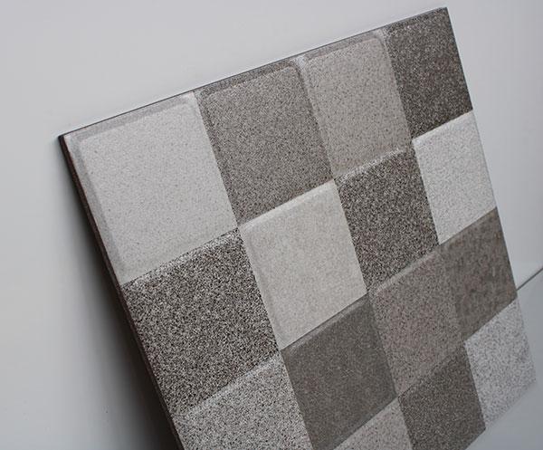 Keramik Lantai Ikad Modena Grey 4040