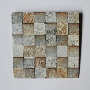Keramik Dinding Mulia Cantaro Gold 4040