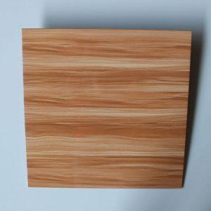 Keramik Lantai Elysium Maplewood Brown 5050