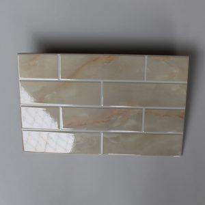 Keramik Dinding Laguna Vittoria onyx 2540